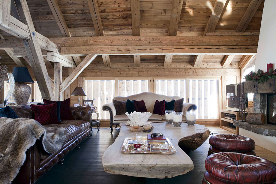 Chalet-Gstaad-1