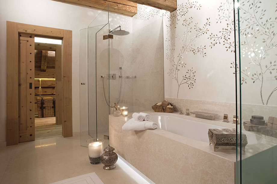 Chalet-Gstaad-9
