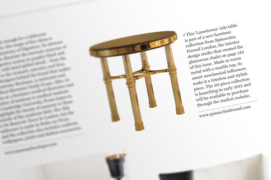 Press-Alto-Magazine-Lansdowne