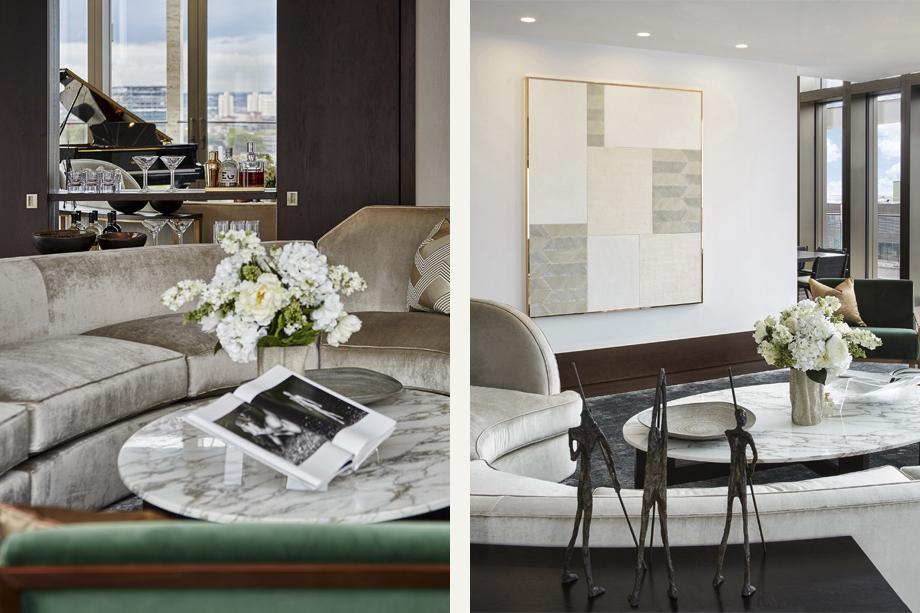 SF-Kingsgate-Penthouse01