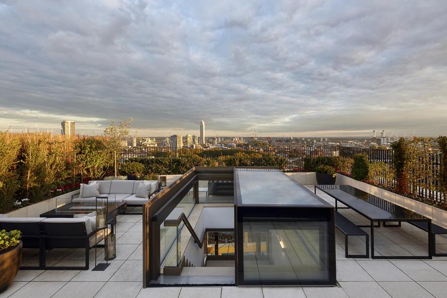 SF-Kingsgate-Penthouse11
