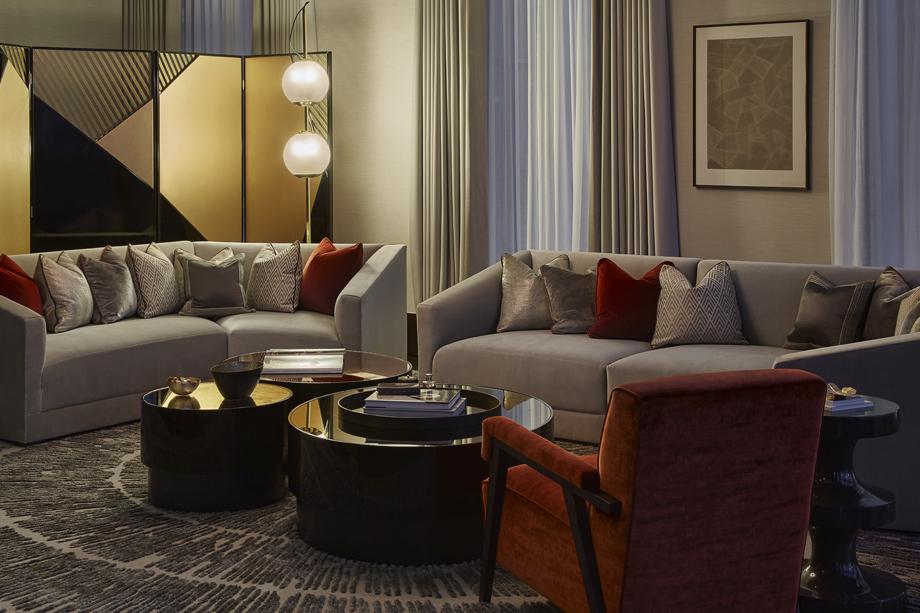 Kingsgate-Penthouse201