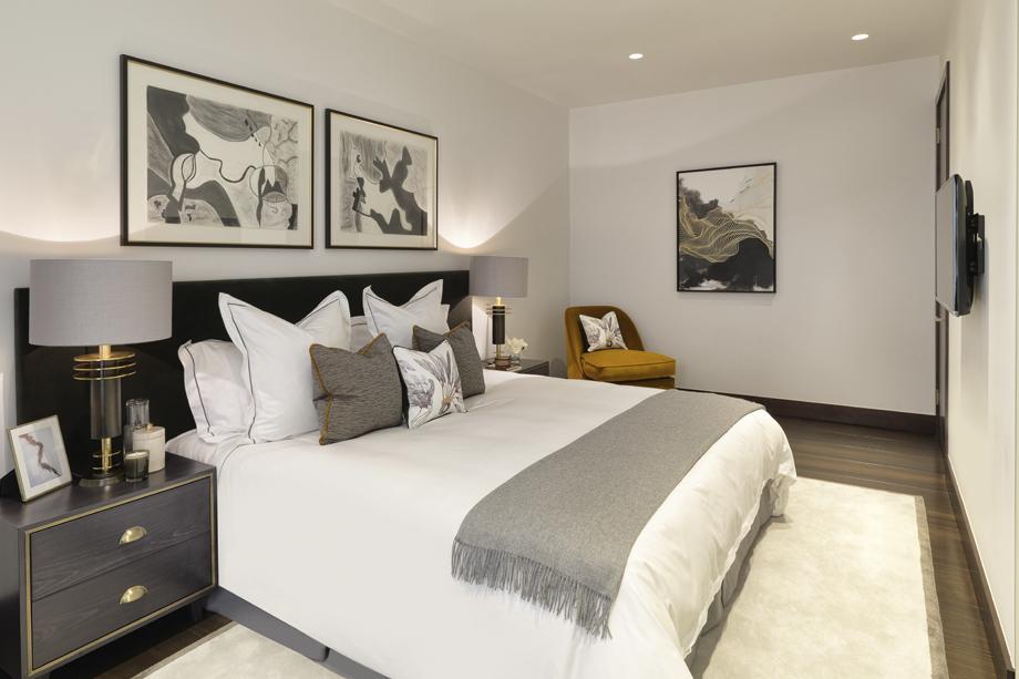 Kingsgate-Penthouse204