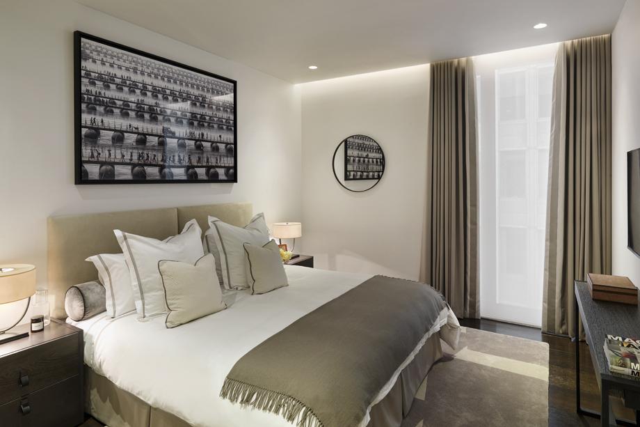 Kingsgate-Penthouse205