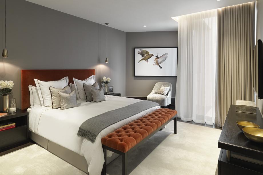Kingsgate-Penthouse206