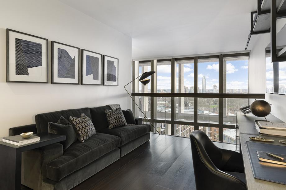 Kingsgate-Penthouse207