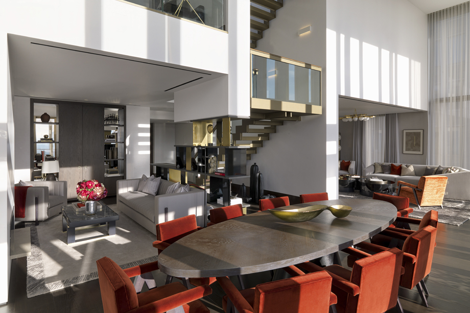 Kingsgate-Penthouse208