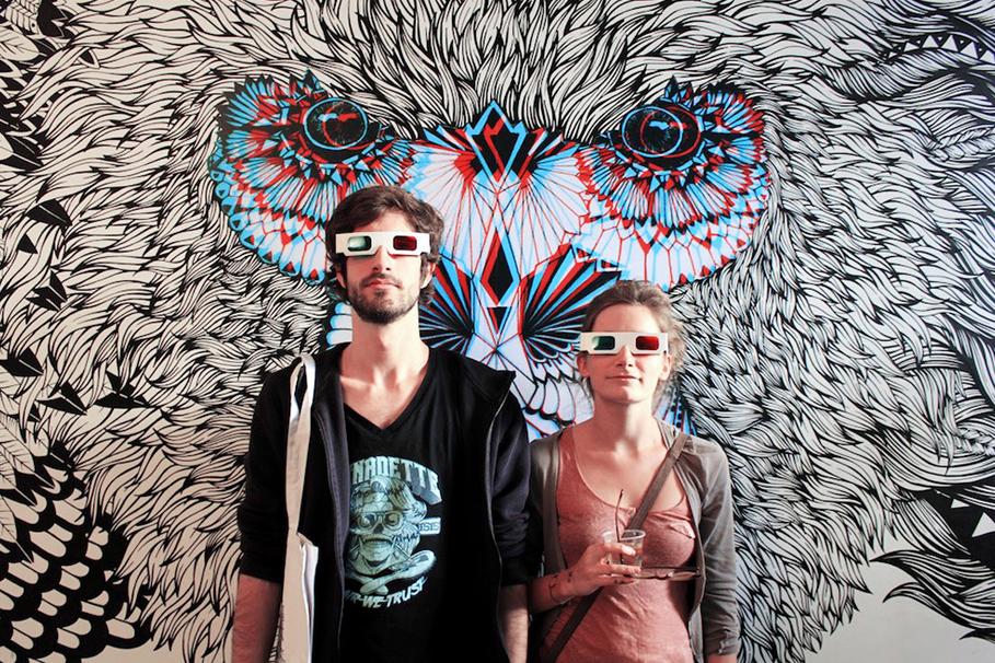 SF-World-Astrid-Duquesnoy-01
