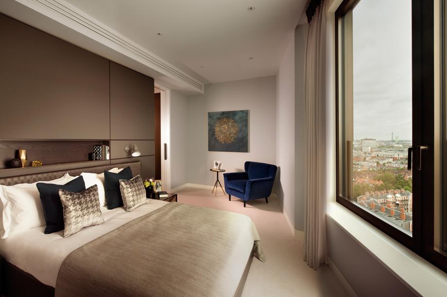 SF-Riverwalk-penthouse02